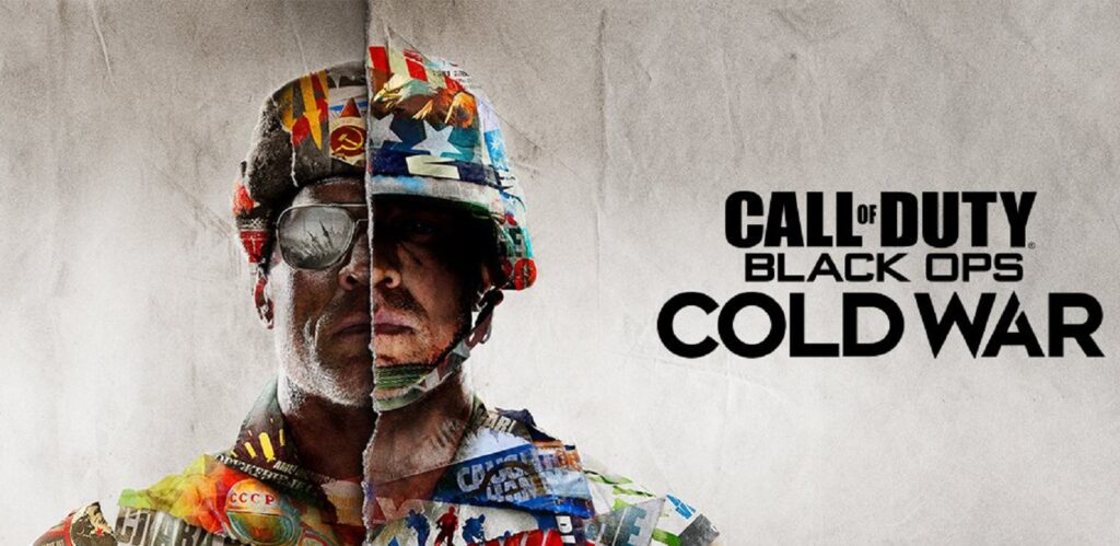What time is the Warzone live event on August 26th? When does Call Of Duty Black Ops Cold War come out? – HITC