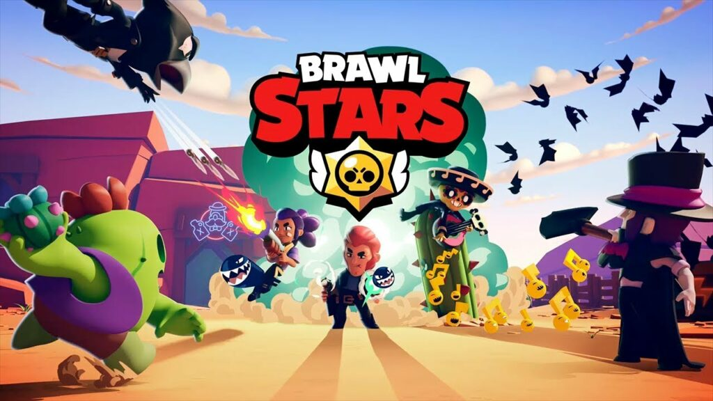 When will Brawl Stars' season 2, Summer of Monsters, begin?