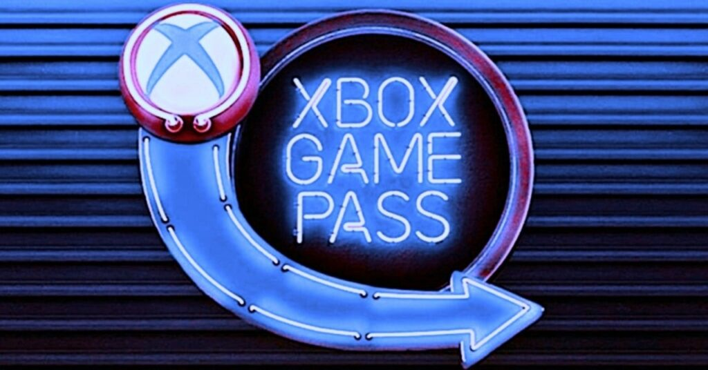 Xbox Game Pass Teases Suggest Something Big Is Happening Soon