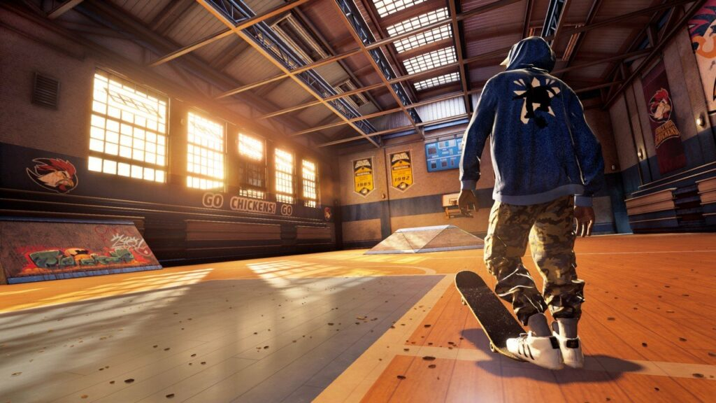 Tony Hawk's Pro Skater 1+2 Guide-Tips, Tricks, and All Collectibles