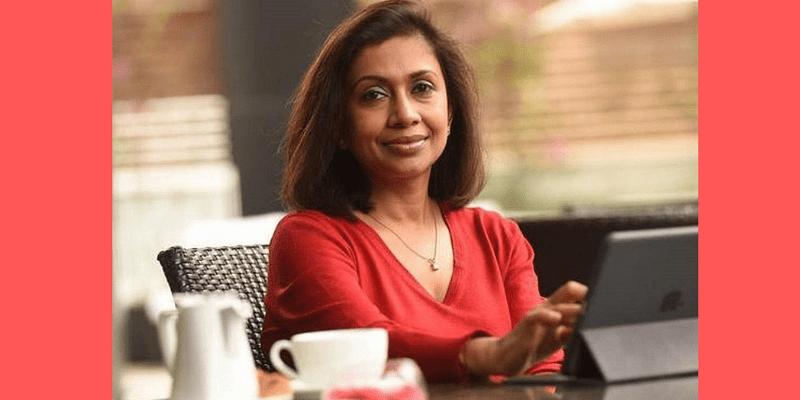Anuranji Takumar