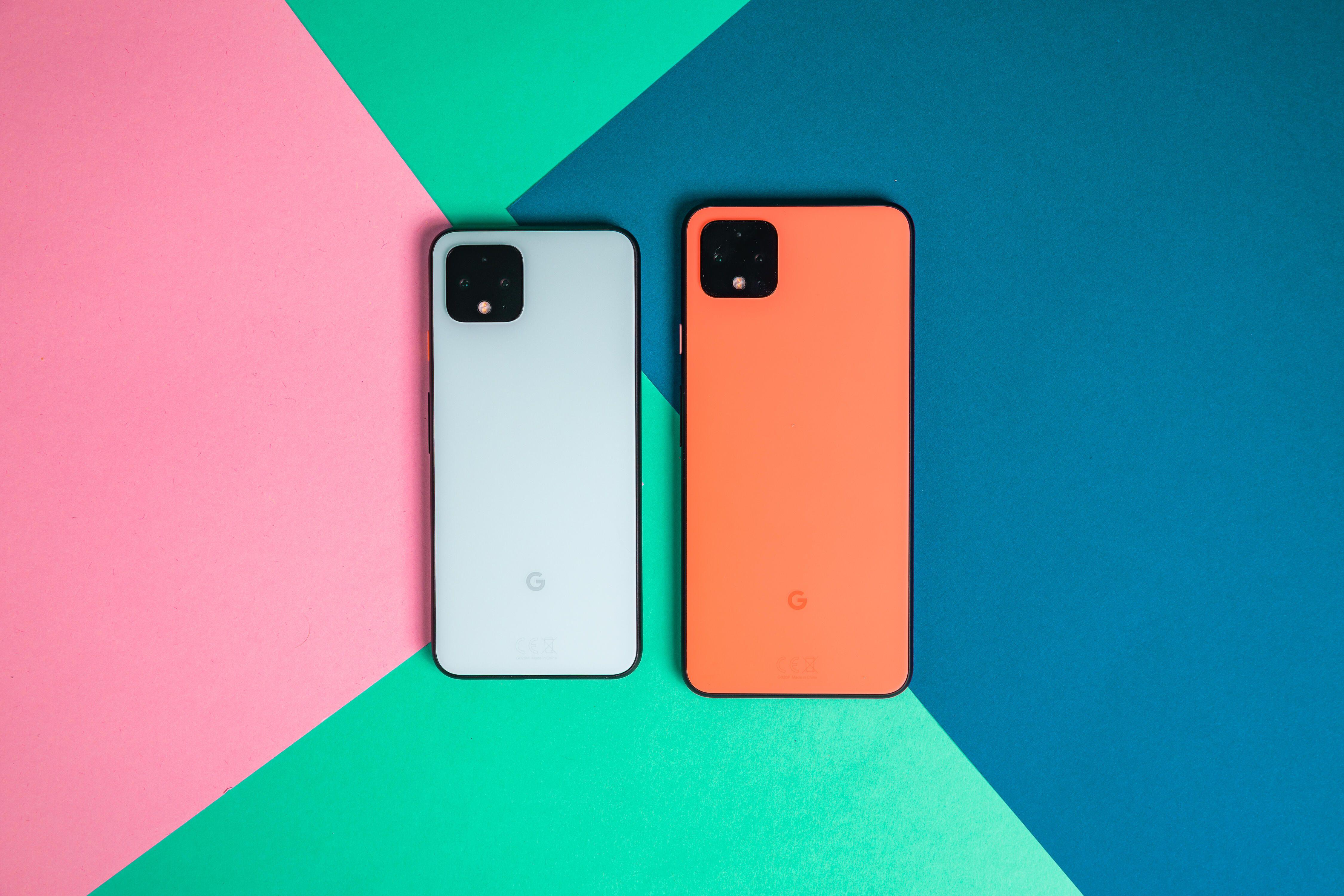 hoyle-promo-iphone-11-pro-google-pixel-4-xl-3