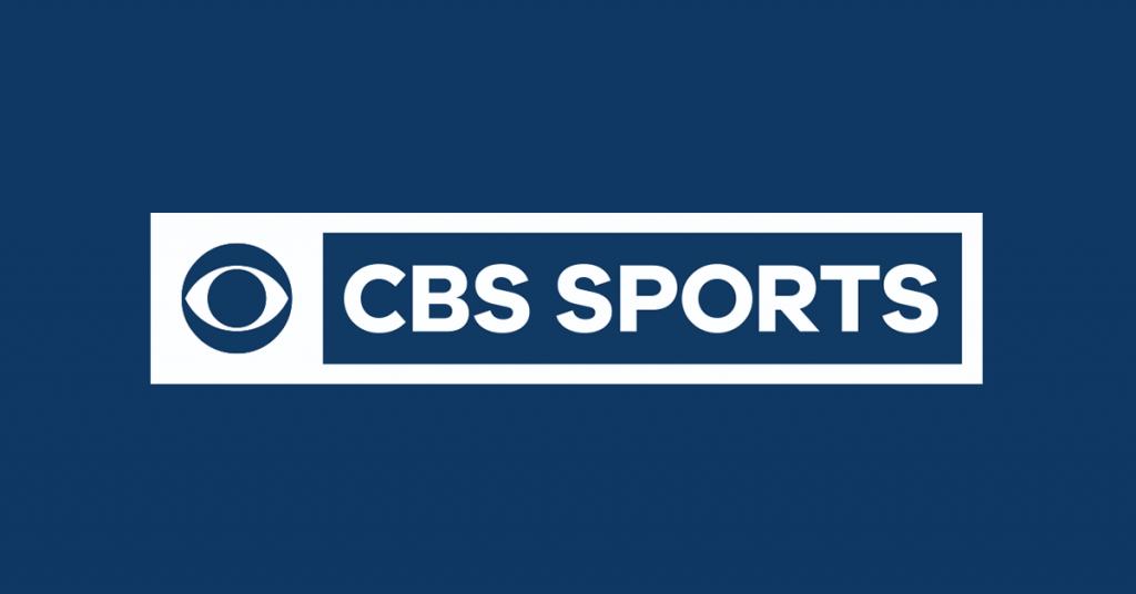 Orioles Branden Kline: Options Following Game 1