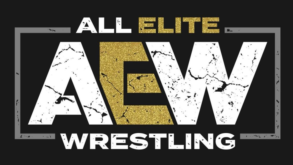 Report: Thunder Rosa gets involved in a brawl with Ivelisse at AEW Dynamite