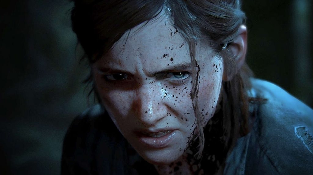 Naughty Dog unveils The Last of Us board game, free PS4 theme and more • Eurogamer.net