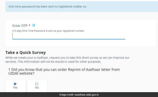 Aadhaar Card, Aadhaar Card Password, Aadhaar Card Address, Aadhaar Card, Aadhaar Number, Aadhaar Download, Aadhaar Card Center, Aadhaar Card Form, Aadhaar Card Online Update