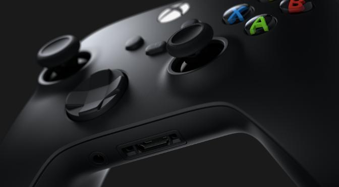 Bethesda Boss Todd Howard can't unlock anyone else on 1000G Xbox