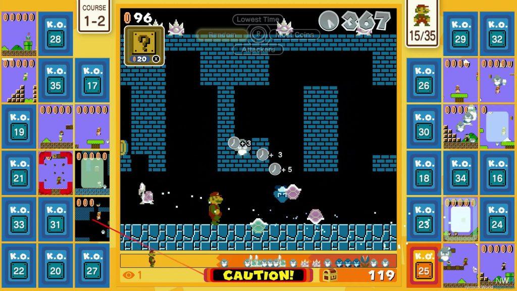 Download Nintendo-October 1, 2020-News