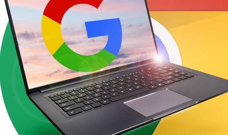 Download the new Chrome now and add the features Google has promised for months