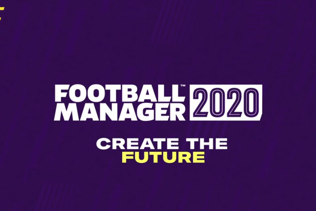 Football Manager 2020 is now available for free download for a week