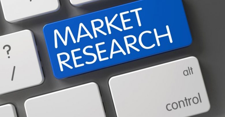 Global gaming mouse market 2020 witnesses huge growth by 2026