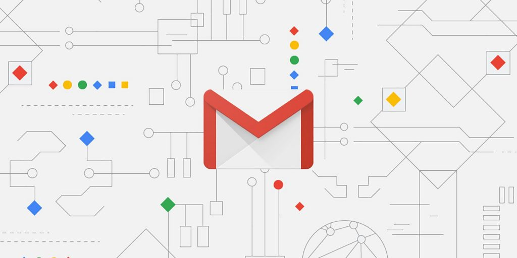 Google can now set Gmail as the default email app for iOS 14