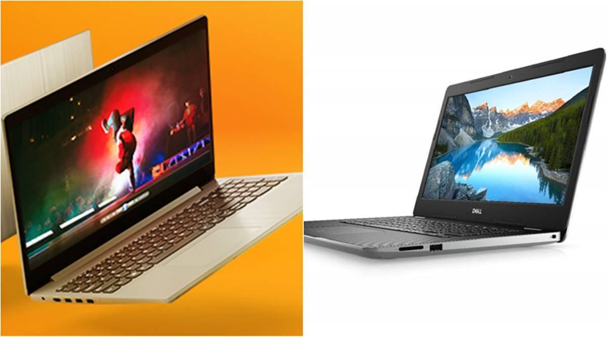 Less than 40000 laptops, i3 budget laptops, best i3 laptops, Asus vivobook, hp i3 laptops, dell inspiron i3 laptops, lenovo ideapad i3, lenovo thinkpad i3