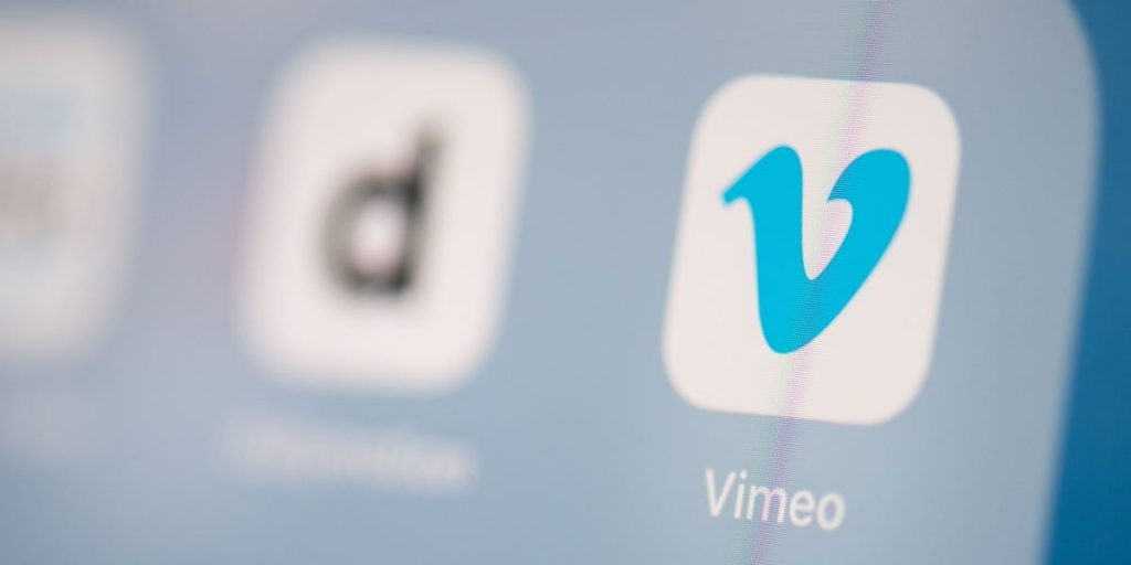 How to Download Vimeo Video on Desktop or Mobile