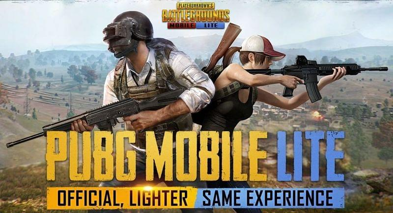 The size of thelatest PUBG MobileLiteglobal update is around330 MBfor Android devices