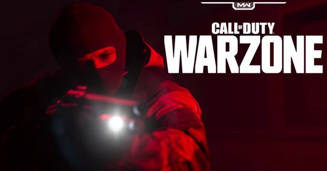 How to Download Modern Warfare & Warzone Season 6 Early