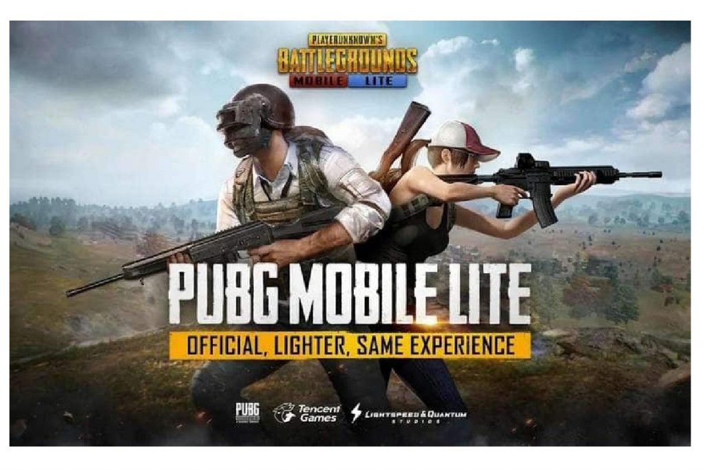 How to download the latest PUBG Mobile Lite update 0.19.0 globally