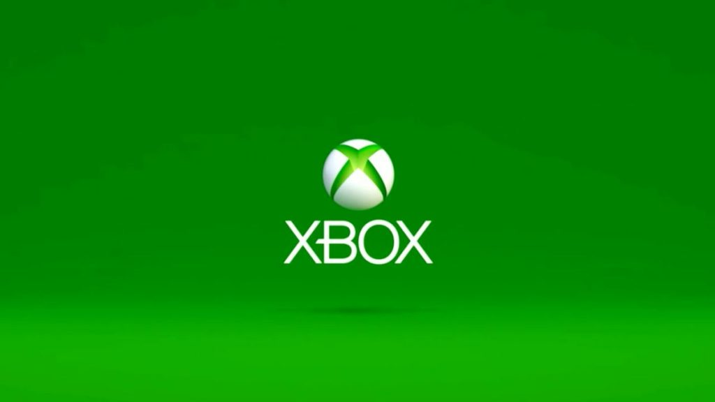 How to read today's Tokyo Game Show 2020 Xbox Showcase