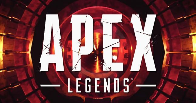 Leaks of major apex legends appear to reveal the following seven legends