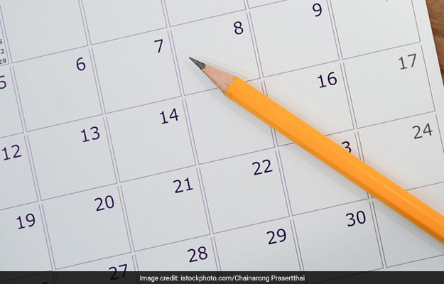 MHT CET Admit Card 2020 has been released. Check how to download hall tickets