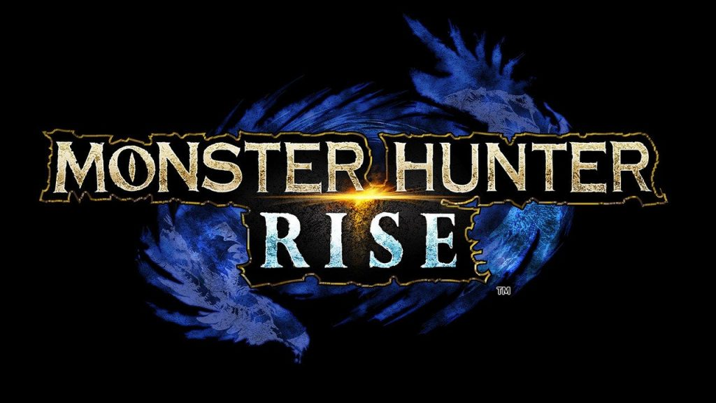 Monster Hunter Rise officially decided on Nintendo Switch