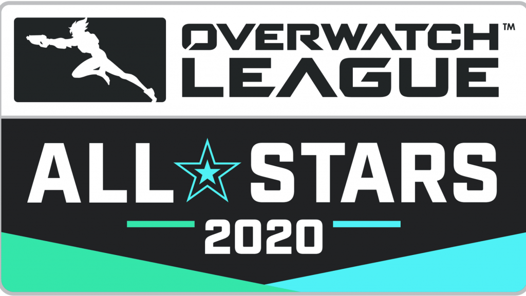 Overwatch League 2020 Announces Two All-Stars Weekends