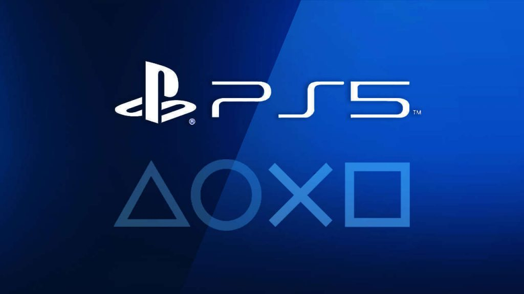 PS5 Release Games: Confirmed Titles and Release Dates