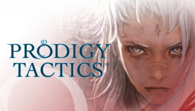 Prodigy Tactics v0.7.2 Download Free PC Game Full Version