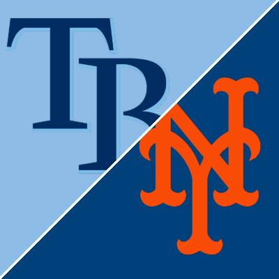 Raise vs. Mets-Game Summary-September 22, 2020