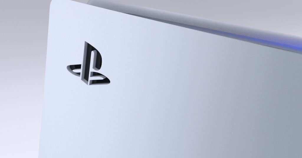 Report: Sony cuts PS5 production quote, citing supply chain issues