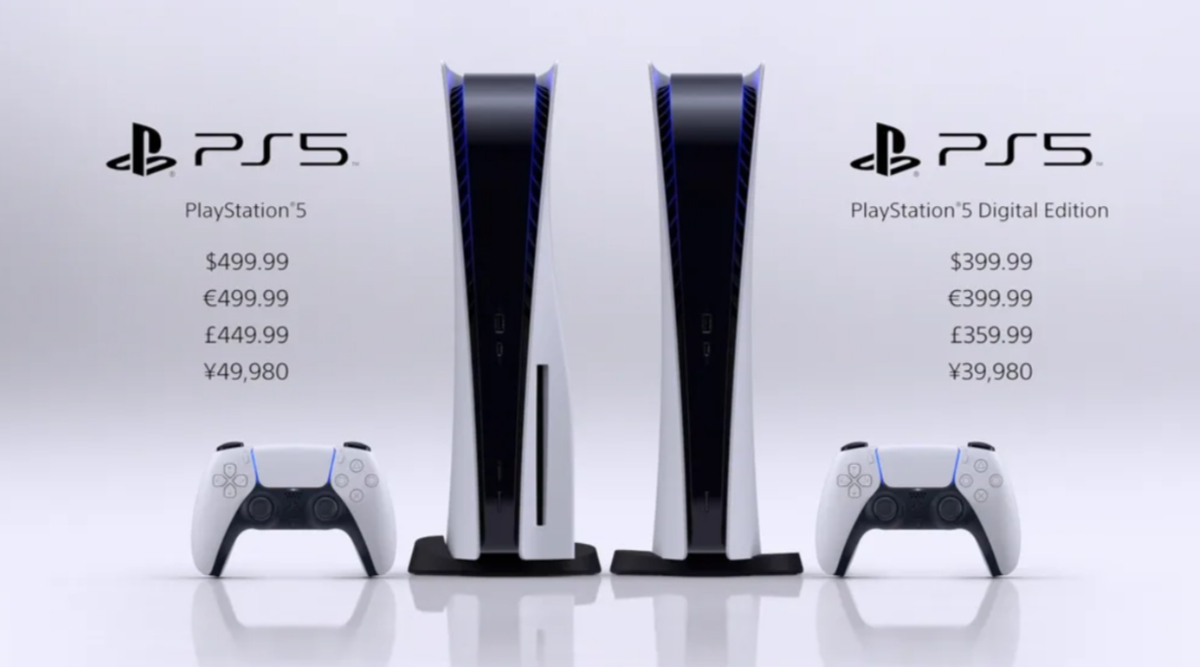 ps5, playstation 5, ps5 price in India, ps5 release in India, ps5 game, ps5 dedicated game, ps5 specification, ps5 function, ps5 Amazon, ps5 flip cart