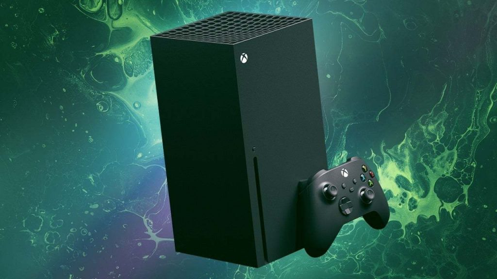 When and Where to Book Xbox Series X and Xbox Series S Online