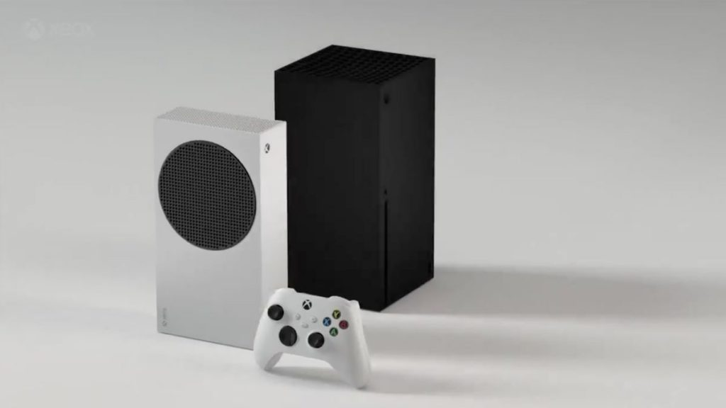 Xbox Series X and Xbox Series S: Which Should I Buy?