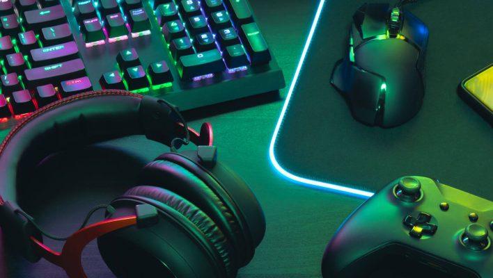 future-gaming-708x400