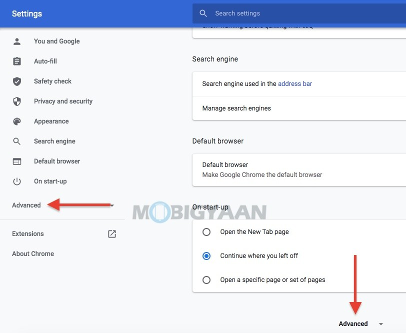 How-to-change-download-location-in-Chrome-Browser-Mac_Windows-2