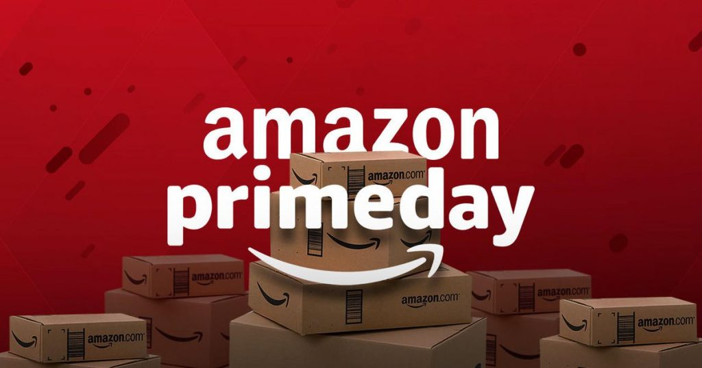 Get Now Prime Day 2020 Phone Deals: $ 1,200 for Motorola Razr 5G, $ 600 for Samsung Galaxy S20 FE 5G, $ 210 for TCL10L