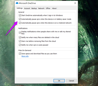Top 9 Ways to Fix Problems Downloading Files from One Drive 31