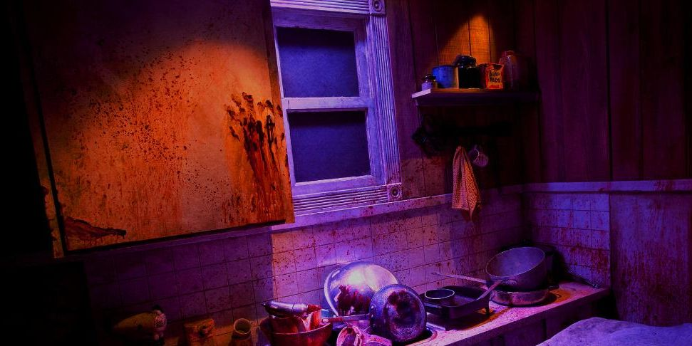 14 best halloween zoom backgrounds