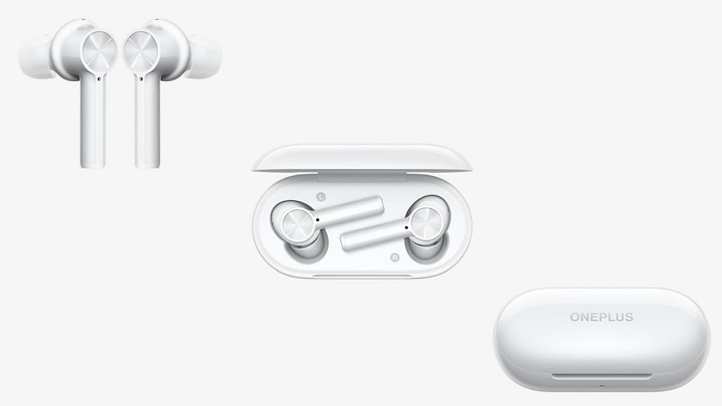 OnePlus Buds Z TWS Earbuds, OnePlus Bullets Wireless Z - Bass Edition In-Ear Headphones Launched