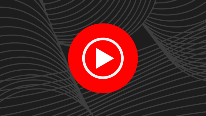 YouTube Music proves that Google is more interested in the Apple Watch than its own Wear OS platform
