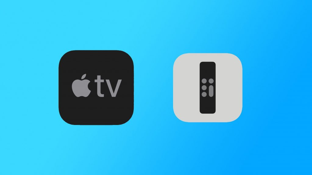 "Apple has removed the ""TV Remote"" app from the App Store due to the integration of remotes into iOS"