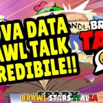 Brawl Talk news from Supercell on the next update