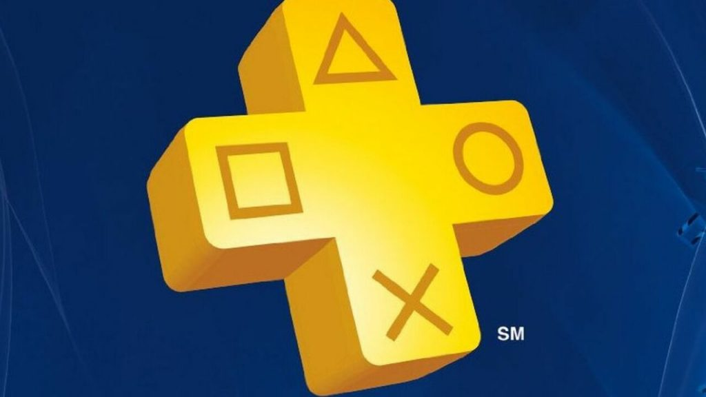 Talking Point: What do you want for a free PS Plus game in November 2020?