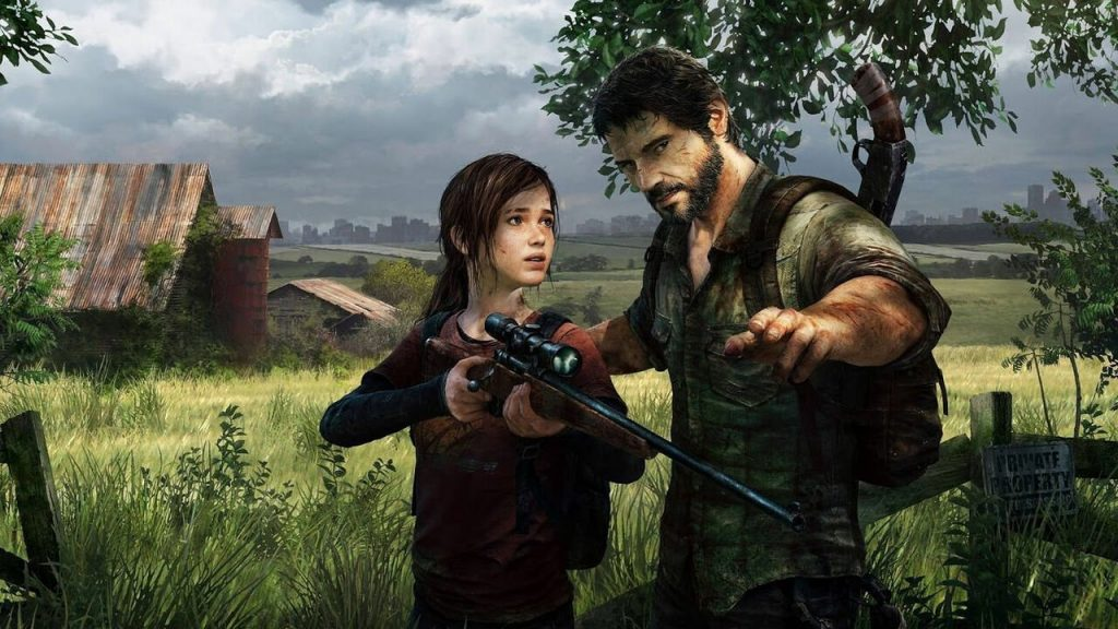 Our last remastered PS4 load time improvement is extraordinary