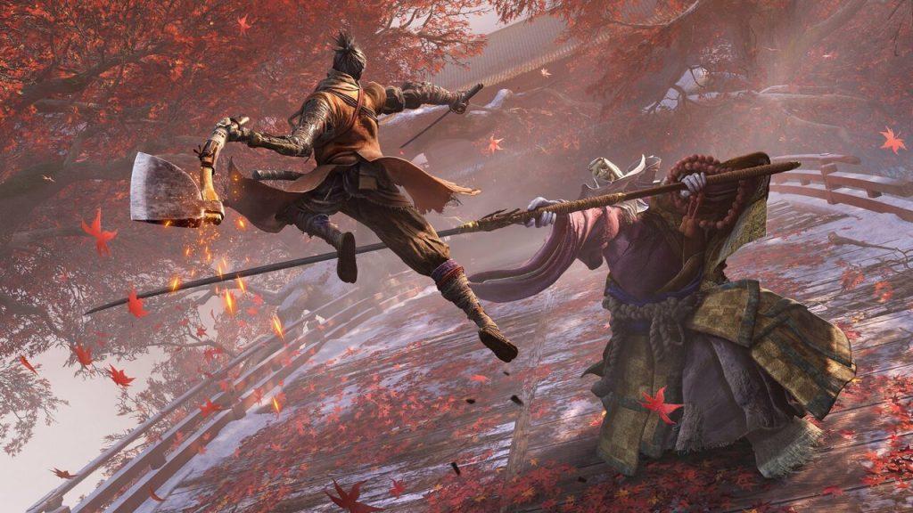 Discount Sale PS Store Planet Brings More PS4 Deals