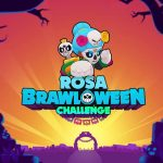 How to win the BRAWL-O-WEEN CHALLENGE on Brawl Stars