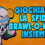 Let's play the BRAWL-O-WEEN challenge together? I'll explain how to do it