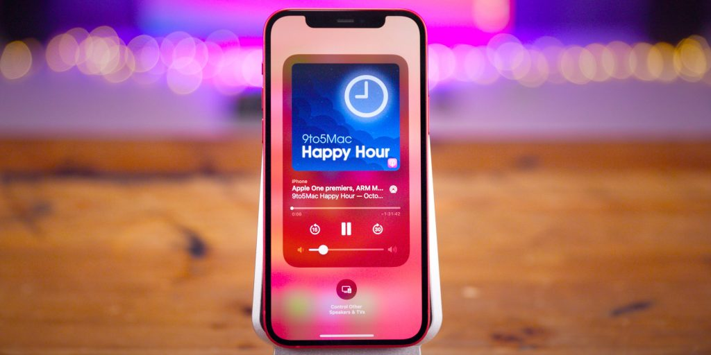 Experience the top changes and features of iOS 14.2 RC [Video]