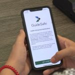 Alabama COVID-19 exposure app grows with above 100,000 downloads