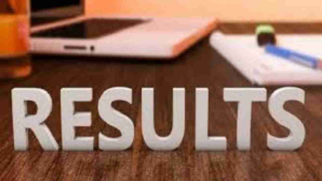 NTA likely to announce NEET Result 2020 on October 12, know details here